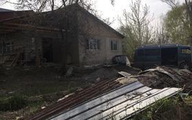 5-комнатный дом, 100 м², 5 сот., Виноградная 22 за 10 млн 〒 в Талгаре