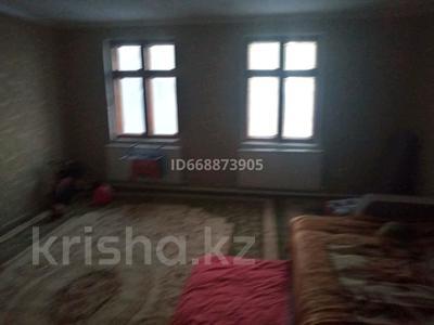 4-комнатный дом, 86 м², 2.3 сот., мкр Карагайлы 30 за 17 млн 〒 в Алматы, Наурызбайский р-н