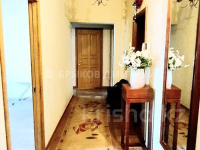 3-комнатная квартира, 114 м², 9/12 этаж, мкр Самал-2 за 60 млн 〒 в Алматы, Медеуский р-н — фото 13