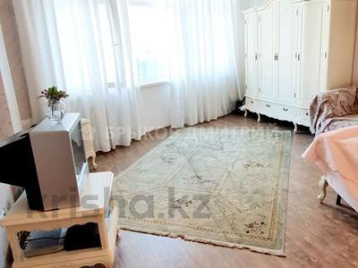 3-комнатная квартира, 114 м², 9/12 этаж, мкр Самал-2 за 60 млн 〒 в Алматы, Медеуский р-н — фото 5