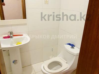 3-комнатная квартира, 114 м², 9/12 этаж, мкр Самал-2 за 60 млн 〒 в Алматы, Медеуский р-н — фото 9