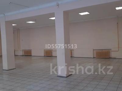 Магазин площадью 250 м², Жусупа 27 за 85 млн 〒 в Экибастузе — фото 2