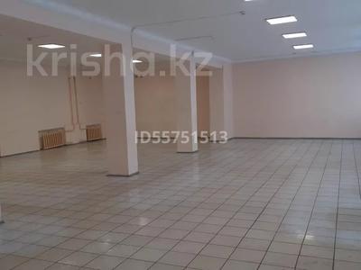 Магазин площадью 250 м², Жусупа 27 за 85 млн 〒 в Экибастузе — фото 3