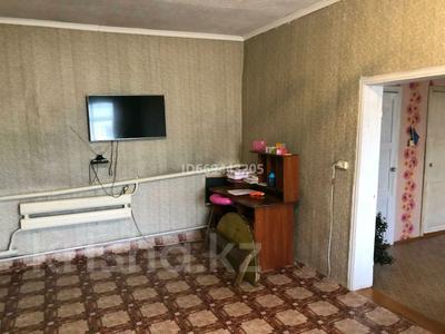 3-комнатный дом, 80.3 м², 4 сот., Щучинский, Полевая 17 за 5 млн 〒 в Акмолинской обл., Щучинский