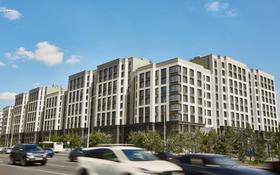 2-комнатная квартира, 64.44 м², Мангилик Ел 40 за ~ 28.7 млн 〒 в Нур-Султане (Астане)