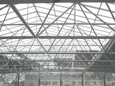 Здание, площадью 900 м², Терешковой за 12 млн 〒 в Семее — фото 17