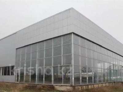Здание, площадью 900 м², Терешковой за 12 млн 〒 в Семее — фото 5