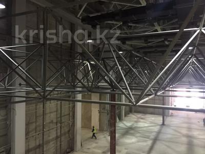 Здание, площадью 900 м², Терешковой за 12 млн 〒 в Семее — фото 20