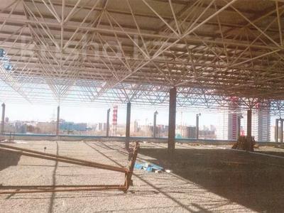 Здание, площадью 900 м², Терешковой за 12 млн 〒 в Семее — фото 8