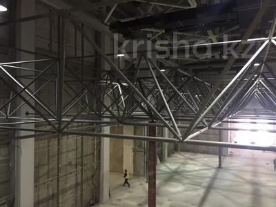 Здание, площадью 900 м², Терешковой за 12 млн 〒 в Семее — фото 26