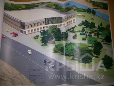 Здание, площадью 900 м², Терешковой за 12 млн 〒 в Семее — фото 18