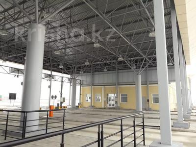 Здание, площадью 900 м², Терешковой за 12 млн 〒 в Семее — фото 15