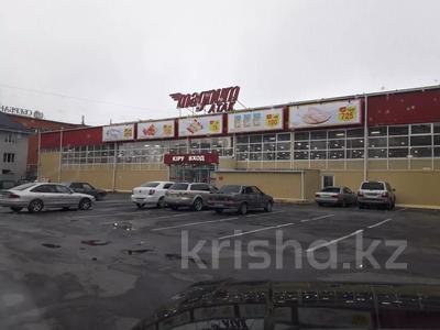 Здание, площадью 900 м², Терешковой за 12 млн 〒 в Семее — фото 19