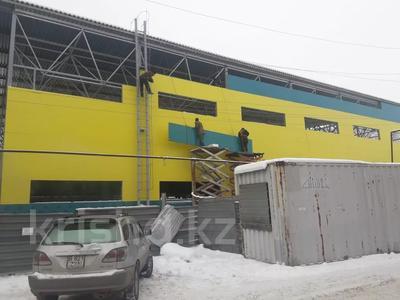 Здание, площадью 900 м², Терешковой за 12 млн 〒 в Семее — фото 16