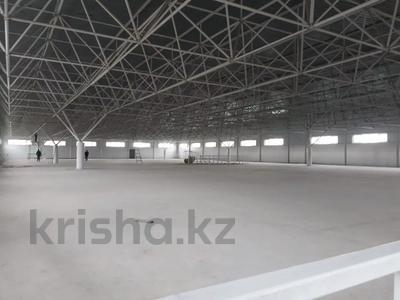 Здание, площадью 900 м², Терешковой за 12 млн 〒 в Семее — фото 14