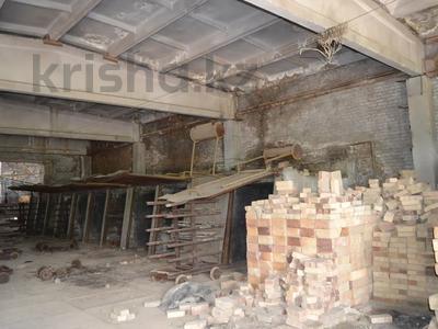 Завод 3.2 га, Карасай батыра 23 за ~ 161.1 млн 〒 в Талгаре — фото 2