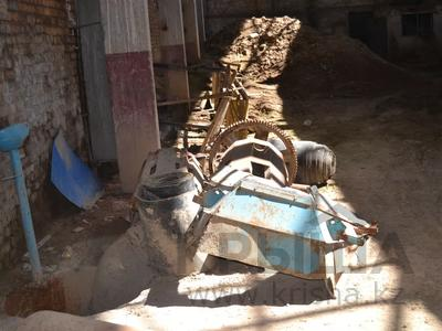 Завод 3.2 га, Карасай батыра 23 за ~ 161.1 млн 〒 в Талгаре — фото 12