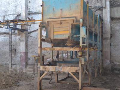 Завод 3.2 га, Карасай батыра 23 за ~ 161.1 млн 〒 в Талгаре — фото 13
