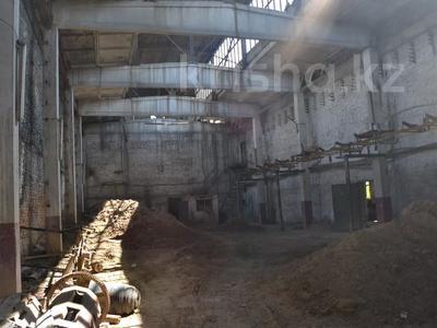Завод 3.2 га, Карасай батыра 23 за ~ 161.1 млн 〒 в Талгаре — фото 14