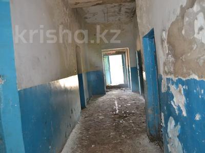 Завод 3.2 га, Карасай батыра 23 за ~ 161.1 млн 〒 в Талгаре — фото 15