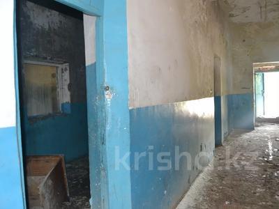 Завод 3.2 га, Карасай батыра 23 за ~ 161.1 млн 〒 в Талгаре — фото 16
