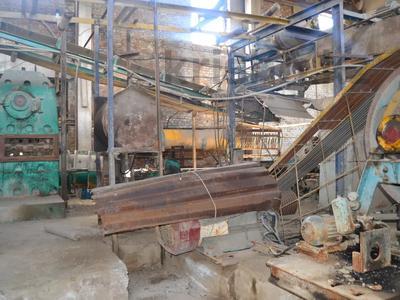Завод 3.2 га, Карасай батыра 23 за ~ 161.1 млн 〒 в Талгаре — фото 17