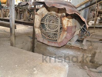 Завод 3.2 га, Карасай батыра 23 за ~ 161.1 млн 〒 в Талгаре — фото 18