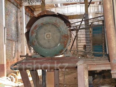 Завод 3.2 га, Карасай батыра 23 за ~ 161.1 млн 〒 в Талгаре — фото 19