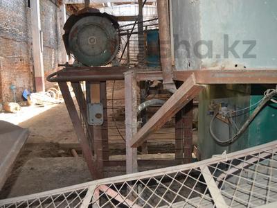 Завод 3.2 га, Карасай батыра 23 за ~ 161.1 млн 〒 в Талгаре — фото 20