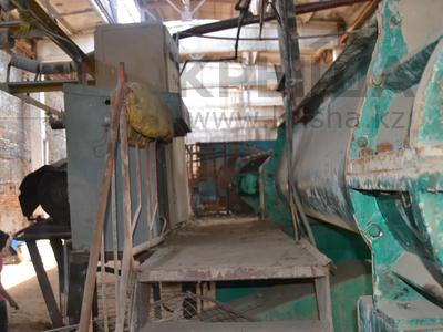 Завод 3.2 га, Карасай батыра 23 за ~ 161.1 млн 〒 в Талгаре — фото 21
