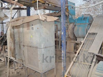 Завод 3.2 га, Карасай батыра 23 за ~ 161.1 млн 〒 в Талгаре — фото 22