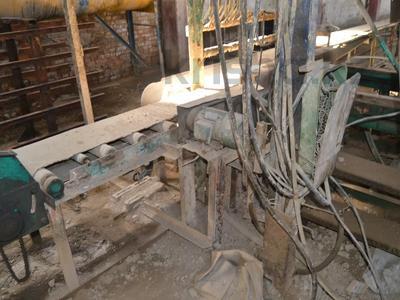Завод 3.2 га, Карасай батыра 23 за ~ 161.1 млн 〒 в Талгаре — фото 23