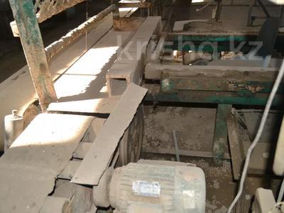 Завод 3.2 га, Карасай батыра 23 за ~ 161.1 млн 〒 в Талгаре — фото 24