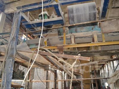 Завод 3.2 га, Карасай батыра 23 за ~ 161.1 млн 〒 в Талгаре — фото 25