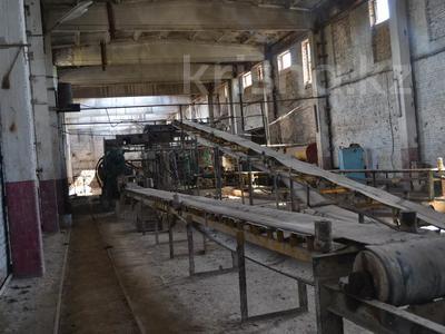Завод 3.2 га, Карасай батыра 23 за ~ 161.1 млн 〒 в Талгаре — фото 27