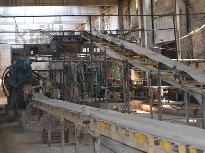 Завод 3.2 га, Карасай батыра 23 за ~ 161.1 млн 〒 в Талгаре — фото 28