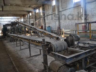 Завод 3.2 га, Карасай батыра 23 за ~ 161.1 млн 〒 в Талгаре — фото 29