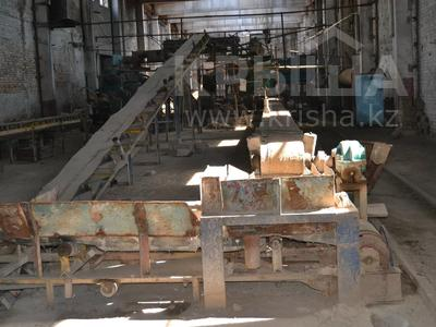 Завод 3.2 га, Карасай батыра 23 за ~ 161.1 млн 〒 в Талгаре — фото 30