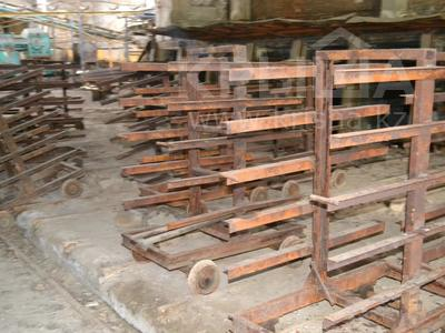 Завод 3.2 га, Карасай батыра 23 за ~ 161.1 млн 〒 в Талгаре — фото 4