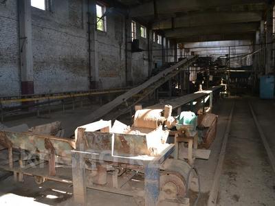 Завод 3.2 га, Карасай батыра 23 за ~ 161.1 млн 〒 в Талгаре — фото 31