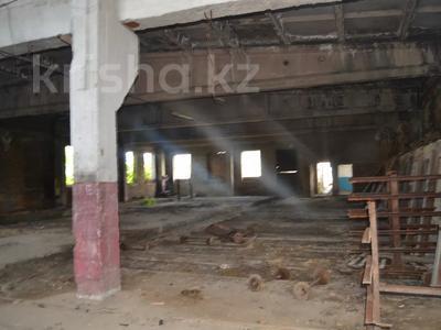 Завод 3.2 га, Карасай батыра 23 за ~ 161.1 млн 〒 в Талгаре — фото 32