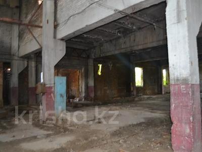 Завод 3.2 га, Карасай батыра 23 за ~ 161.1 млн 〒 в Талгаре — фото 33
