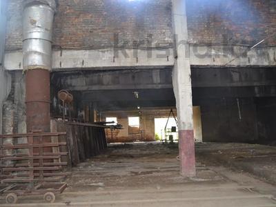 Завод 3.2 га, Карасай батыра 23 за ~ 161.1 млн 〒 в Талгаре — фото 34