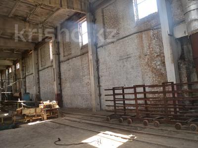 Завод 3.2 га, Карасай батыра 23 за ~ 161.1 млн 〒 в Талгаре — фото 35