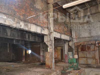 Завод 3.2 га, Карасай батыра 23 за ~ 161.1 млн 〒 в Талгаре — фото 36