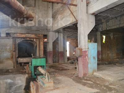 Завод 3.2 га, Карасай батыра 23 за ~ 161.1 млн 〒 в Талгаре — фото 38