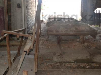 Завод 3.2 га, Карасай батыра 23 за ~ 161.1 млн 〒 в Талгаре — фото 39