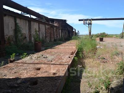 Завод 3.2 га, Карасай батыра 23 за ~ 161.1 млн 〒 в Талгаре — фото 40
