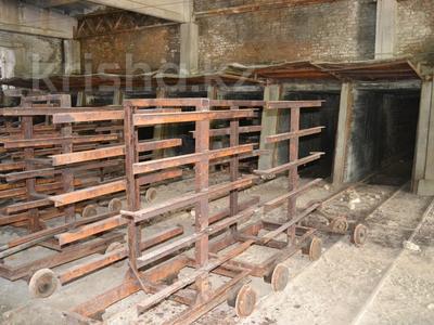Завод 3.2 га, Карасай батыра 23 за ~ 161.1 млн 〒 в Талгаре — фото 5