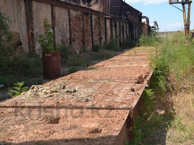 Завод 3.2 га, Карасай батыра 23 за ~ 161.1 млн 〒 в Талгаре — фото 41